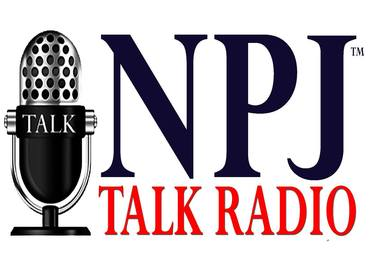 NPJ Talk Radio welcomes Restore Arts brought to you by Carolyn Sechler CPA PC