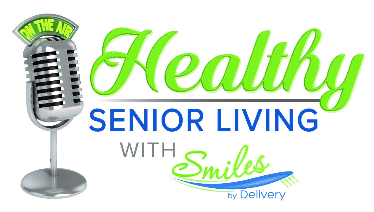 Presley Reader, ComForCare In Home Care.  Can I Stay In My Home as I Age?