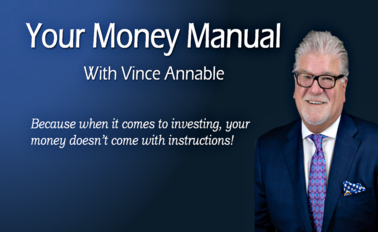 Your Money Manual
