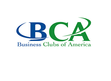 Business Clubs of America