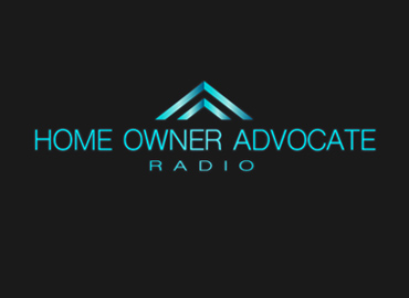 Home Owner Advocate Radio