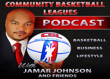 Episode 2 - College Coach Jai Steadman explains how to get college scholarships and professional contracts.