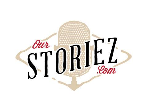 Our Storiez Our Lives Shape Our Stories, Our Stories Shape Our Lives