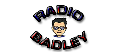 Radio Badley