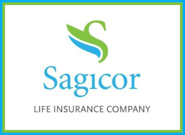 Sagicor DPL