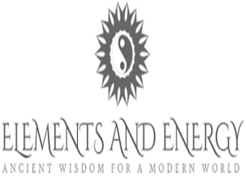 Elements and Energy