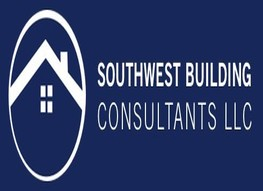 Southwest Building Consultants