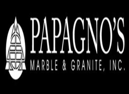 Papagnos Marble and Granite