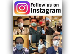 Arizona Center For Cancer Care Instagram