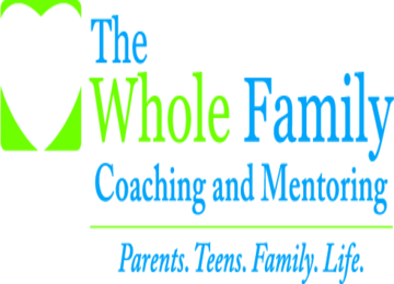 The Whole Family Coaching and Mentoring