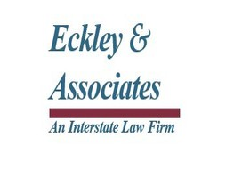 Eckley and Associates