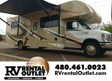 RV Outlet