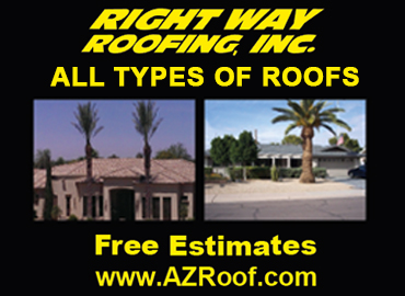 Right Way Roofing MAIN
