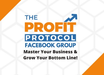 The profit protocol group