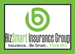 BizSmart Insurance Group show Ad