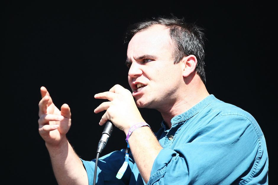 future islands remix vince clarke depeche mode erasure