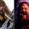 111217-greatest-metal-albums_0