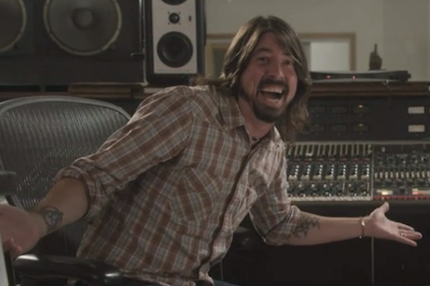 120213-grohl-doc