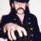 Lemmy / Photo by Kenneth Cappello