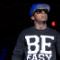 Lil Wayne / Photo by Rebecca Smeyne