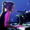 Fiona Apple / Tim Mosenfelder/Getty