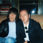 Too Tough to Die: Exclusive Photos From Johnny Ramone's Memoir