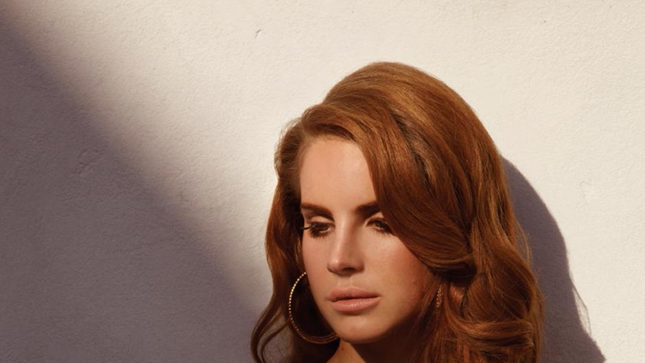 Deconstructing Lana Del Rey Spin
