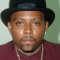 Nate Dogg / Photo by Al Pereira/WireImage