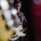 Brian Fallon / Photo by Danny Clinch