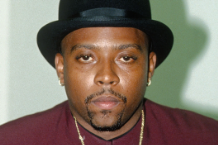 Nate Dogg / Photo by Al Pereira/WireImage