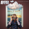 B.o.B, 'Strange Clouds' (Grand Hustle/Atlantic)