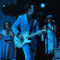 Jack White / Photo by WireImage via American Express Unstaged Concert Series