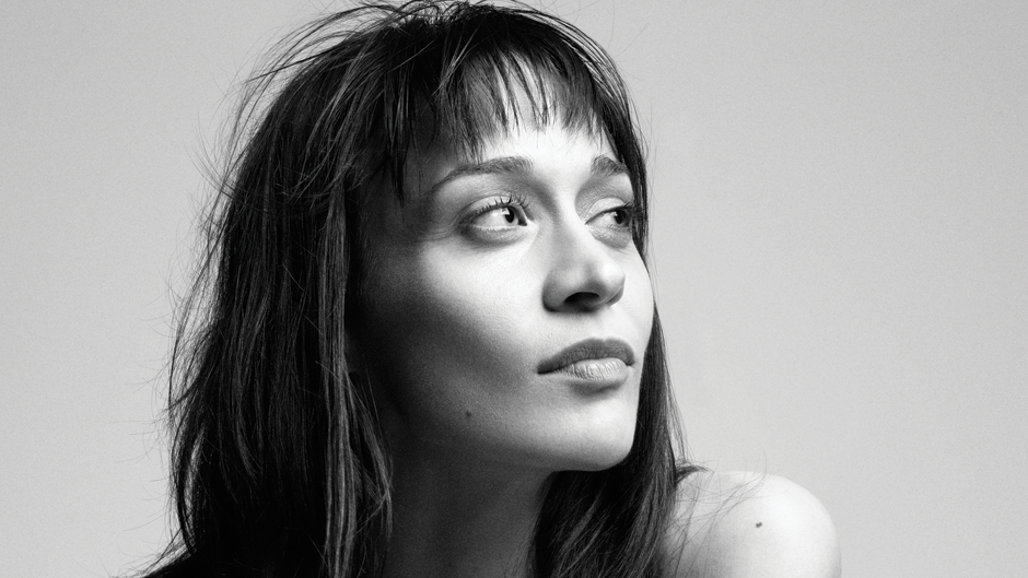 Fiona Apple / Photo by Daniel King