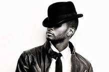 Usher, 'Looking 4 Myself' (RCA)