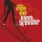 Blues Traveler, 'Suzie Cracks the Whip' (429 Records)