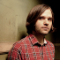 Ben Gibbard / Photo by Wendy Redfern/Redferns