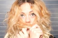 MNDR Breaks Down 'Feed Me Diamonds': Full Album Stream