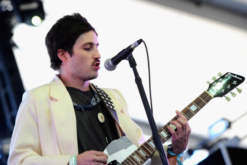 black lips pardoned atp lineup
