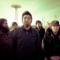 Deftones, 'Koi No Yokan' (Reprise)