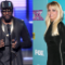 """Will.i.am and Britney Spears """"Scream & Shout"""""""