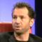 Live Nation CEO MIchael Rapino