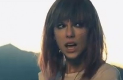 Taylor Swift S Trouble Yelling Goats Remix Is The Internet S Finest Creation Spin