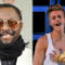 """Will.i.am, Justin Bieber, """"That Power"""""""