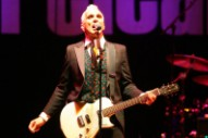 Everclear Continue to Bleed '90s Nostalgia With Summerland 2013 Tour