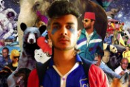Jai Paul Album Leak Was Real, Still Wasn't His Debut, Though