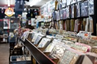 Bleecker Bob's in Photos: The History of New York's Most Notorious Record Store