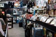 Broken Records: The Final Days of Bleecker Bob's Golden Oldies