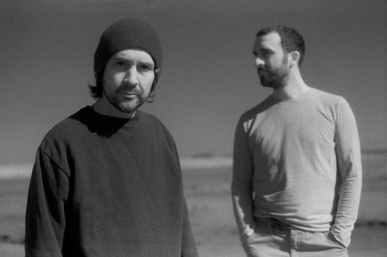 Boards of Canada 'Tomorrow's Harvest' New Album Code