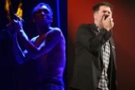 Tricky, James Murphy, Simian Mobile Disco Join Germany's Melt! Festival