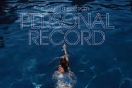 Review: Eleanor Friedberger, 'Personal Record'